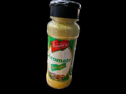 Scalli's Aromate 200ml