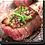 Thumbnail: Beef Eye Fillet (Aged)
