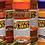 Thumbnail: Flippen Lekka Spices 100ml