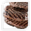Thumbnail: Frozen Wild Venison Leg Steak