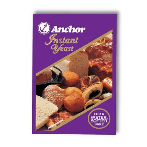 Achor Yeast 10g