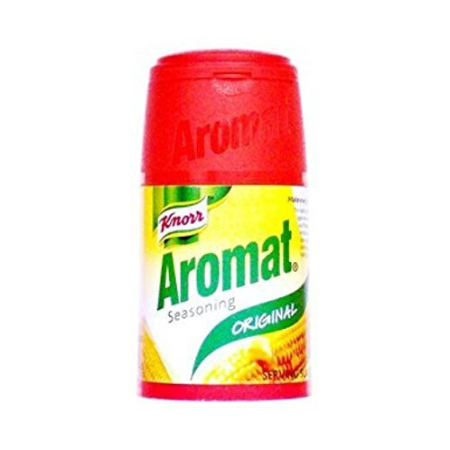Knorr Aromat Original Shaker 75g