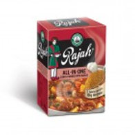 Rajah Curry Powder All in one 100g