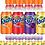 Thumbnail: Fanta Drinks (Cans) 300ml