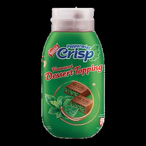 500ml Nestle Dessert Toppings