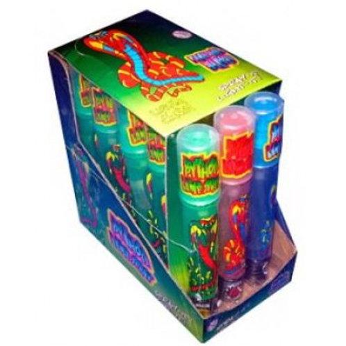 Lamp Spray Candy x 1 (25g)