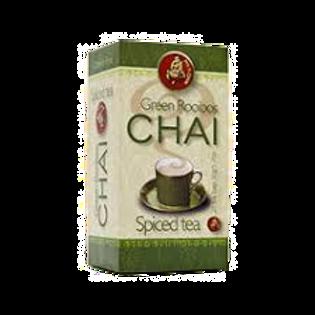 My T-Chai Green Rooibos Tea (20's) 50g