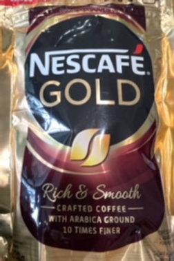 Nescafe Gold Refill Pack - 200g