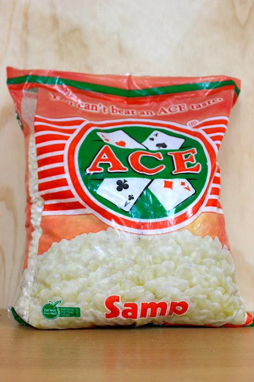 ACE Samp