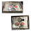Thumbnail: Dark Protea design Tray