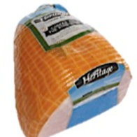 HALF Heritage COB Ham (4 -6.5 Kg)