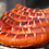 Thumbnail: Elite Meats Pre-cooked Original Russians Sausages