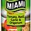 Thumbnail: Miami Boerie Relish 450g