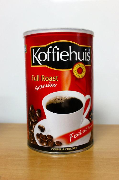 Koffiehuis Coffee
