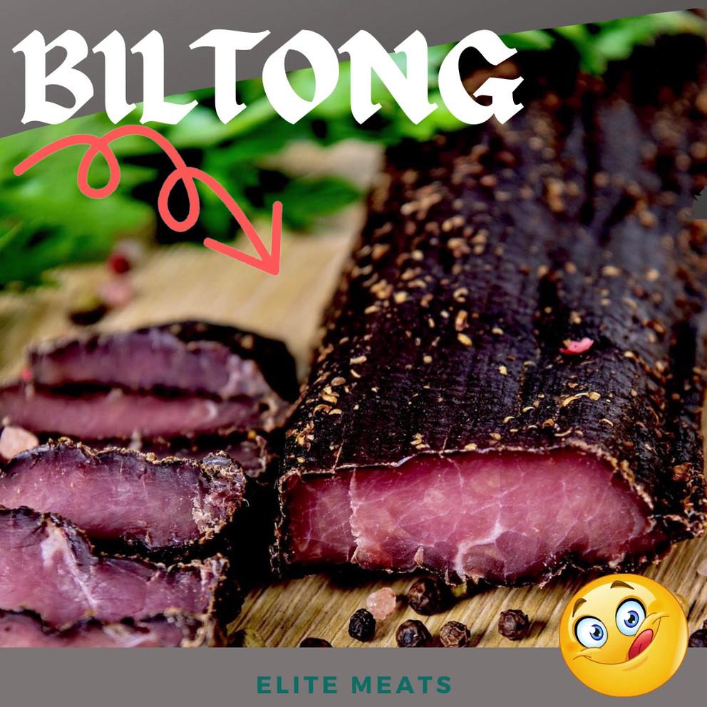 BILTONG.mp4