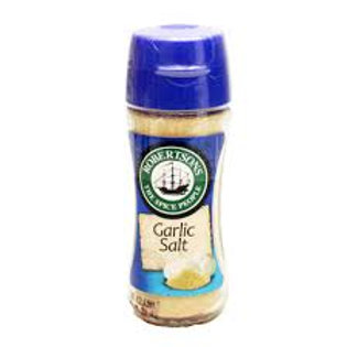 Robertsons Garlic Salt Shaker 86g