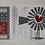 Thumbnail: Windmill Red Design