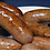 Thumbnail: 700g Pure Pork Sausages