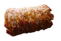 1Kg Rolled Pork Shoulder Roast