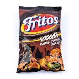 120g BBQ Fritos Chips