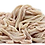 Thumbnail: Natural Hog Casings 32-35T tubed (x 3 units)(Plu219)