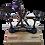 Thumbnail: Classic II V-Sharp (Warthog Sharpener)