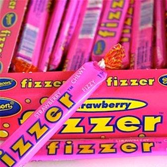 FIZZERS Strawberry (24's)