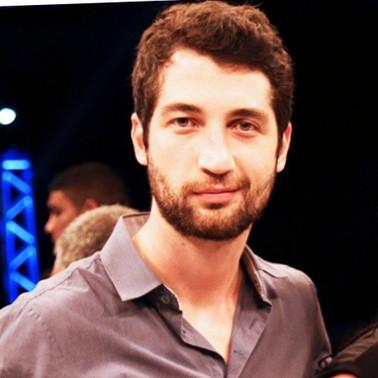 Paulo Zorello