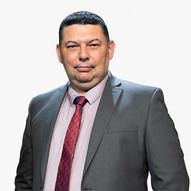 Moacyr Alves