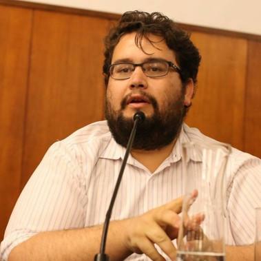 Kallel Brandão