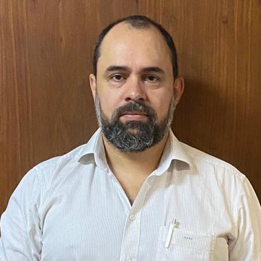 Antonio Lourenço Júnior