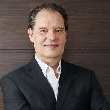 Marco Aurelio Pegolo dos Santos (Chuí)