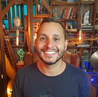 Luis Soares