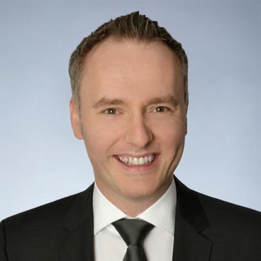 Michael Heina