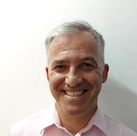 Mauricio Fragata