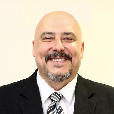 Humberto Aparecido Panzetti