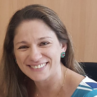 Michelle Vinecky