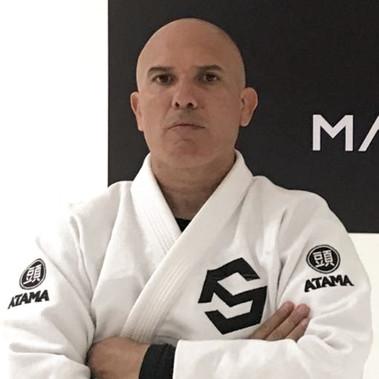 Fabiano Boxer