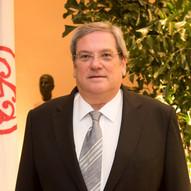 Paulo Movizzo