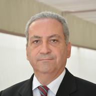 Renato de Barros Silva