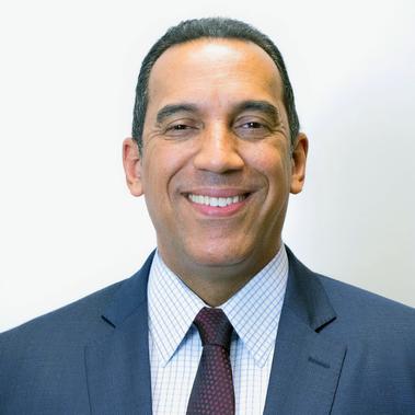 Altair Moraes