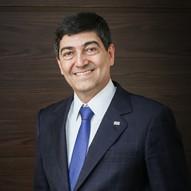 Aildo Rodrigues Ferreira