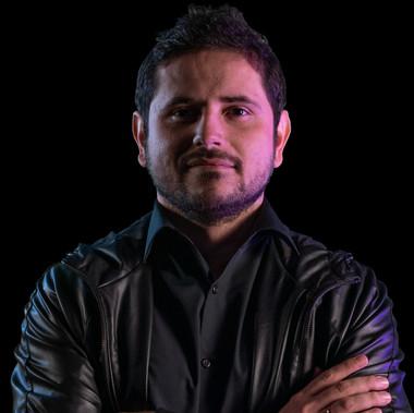 Tiago Xisto