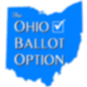 The Ohio Ballot Option