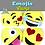 Thumbnail: Emojis, 7/5-6