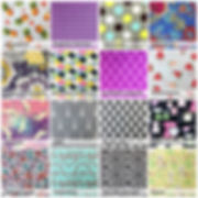fabric 3-labeled.jpg