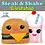 Thumbnail: Steak n' Shake, 6/27