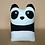 Thumbnail: Panda Bear