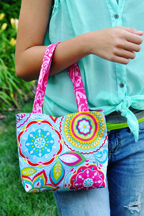 """Bag-tastic"" Camp {June 25-26}"