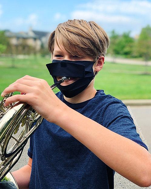 Band Face Mask